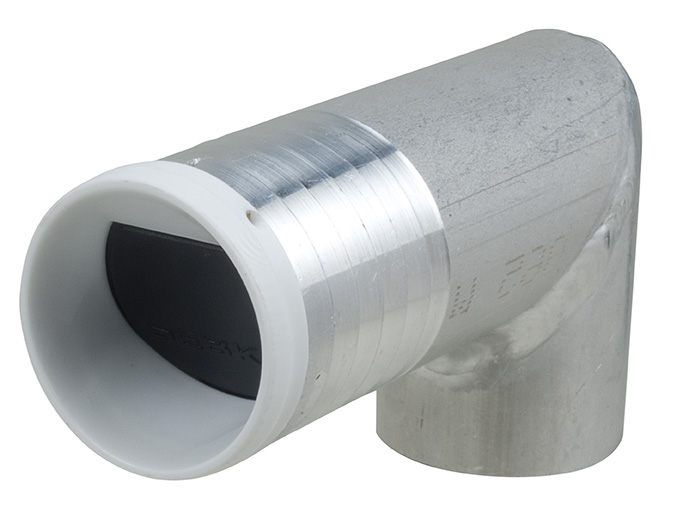 PERKO Fuel Systems - Components - Inlet Check Valves